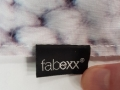 Fabexx 'pull tab'